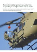 Mise en page 1 - Eurocopter - Page 4