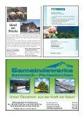 einsätze - Feuerwehren des Landkreises Garmisch-Partenkirchen - Page 2