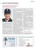 einsätze - Feuerwehren des Landkreises Garmisch-Partenkirchen - Page 4