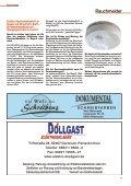 einsätze - Feuerwehren des Landkreises Garmisch-Partenkirchen - Page 5