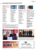 einsätze - Feuerwehren des Landkreises Garmisch-Partenkirchen - Page 6