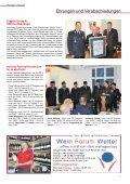einsätze - Feuerwehren des Landkreises Garmisch-Partenkirchen - Page 7
