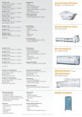 Logistik - Page 7