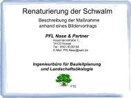 PDF 10 MB - GfG