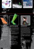 CATALOGUE 2011/12 - Boot  Doc - Page 4