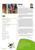 das war eure 72-Stunden-Aktion - BDKJ Fulda - Page 2