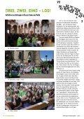 das war eure 72-Stunden-Aktion - BDKJ Fulda - Page 4