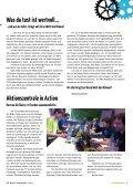 das war eure 72-Stunden-Aktion - BDKJ Fulda - Page 5