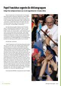 das war eure 72-Stunden-Aktion - BDKJ Fulda - Page 6