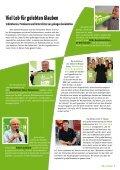 das war eure 72-Stunden-Aktion - BDKJ Fulda - Page 7