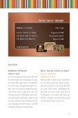 Weltbilder im Wandel - FWU - Seite 3