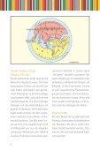 Weltbilder im Wandel - FWU - Seite 4