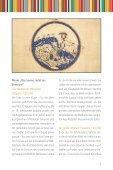 Weltbilder im Wandel - FWU - Seite 5