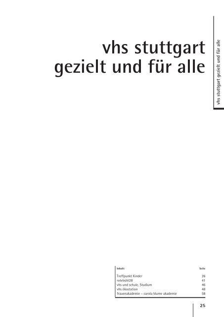 Ironmongery World/® 5/x 1883/Klassische Dreifach-Kleiderhaken aus Gusseisen Antik-Stil