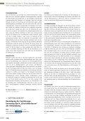 Download - Heuking Kühn Lüer Wojtek - Seite 3