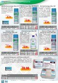 Befesta Bauchemie 2013 - Seite 2