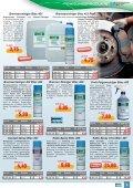 Befesta Bauchemie 2013 - Seite 3