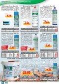 Befesta Bauchemie 2013 - Seite 4