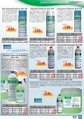 Befesta Bauchemie 2013 - Seite 5