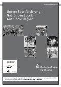 RASenGeFlÜSter - Förderverein des - Seite 2
