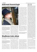 WOYZECK - DIABOLO / Mox - Seite 2