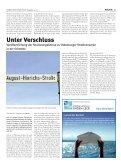 WOYZECK - DIABOLO / Mox - Seite 3