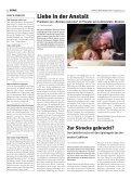 WOYZECK - DIABOLO / Mox - Seite 4