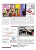 WOYZECK - DIABOLO / Mox - Seite 5
