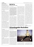 WOYZECK - DIABOLO / Mox - Seite 6