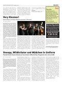 WOYZECK - DIABOLO / Mox - Seite 7