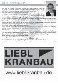 RASenGeFlÜSter - Förderverein des - Seite 3