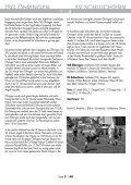 RASenGeFlÜSter - Förderverein des - Seite 5