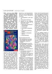 Didaktischer Service - Goethe-Universität