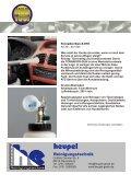 Reinigungstechnik - Heupel GmbH - Page 4