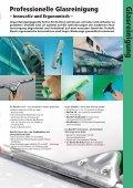 Unger Katalog - Heupel GmbH - Page 3