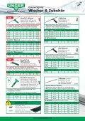 Unger Katalog - Heupel GmbH - Page 4