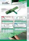 Unger Katalog - Heupel GmbH - Page 7