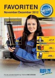 November/Dezember2012 - Heurich