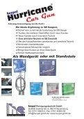 NEU - Heupel GmbH - Page 2