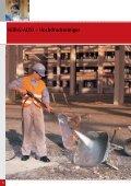 Nilfisk Alto Katalog 2010 - Heupel GmbH - Page 6