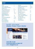 BUCHTIPPs - beim ADFC - Seite 3