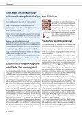 1 2013 - Deutsche AIDS-Hilfe e.V. - Page 4