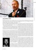 1 2013 - Deutsche AIDS-Hilfe e.V. - Page 6