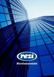 Download (1,69 MB) - REZI Microfaserprodukte GmbH