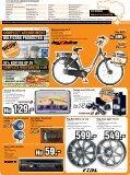 VOLG ONs ViA - Heuts - Page 4