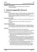 Umschlag_Montageanl_1611.qxp:Layout 1 - HEWI - Seite 7