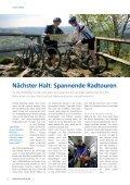 unterwegs Frühjahr 2012 - HEX - Seite 4
