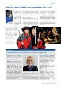 unterwegs Frühjahr 2012 - HEX - Seite 5