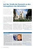 unterwegs Frühjahr 2012 - HEX - Seite 6