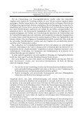 Konstanze Marx & Monika Schwarz–Friesel (Hrsg.) - ARGUMENTUM - Seite 2